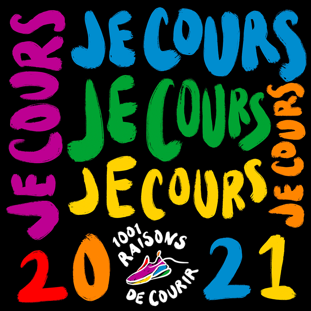MRR_Social2_French