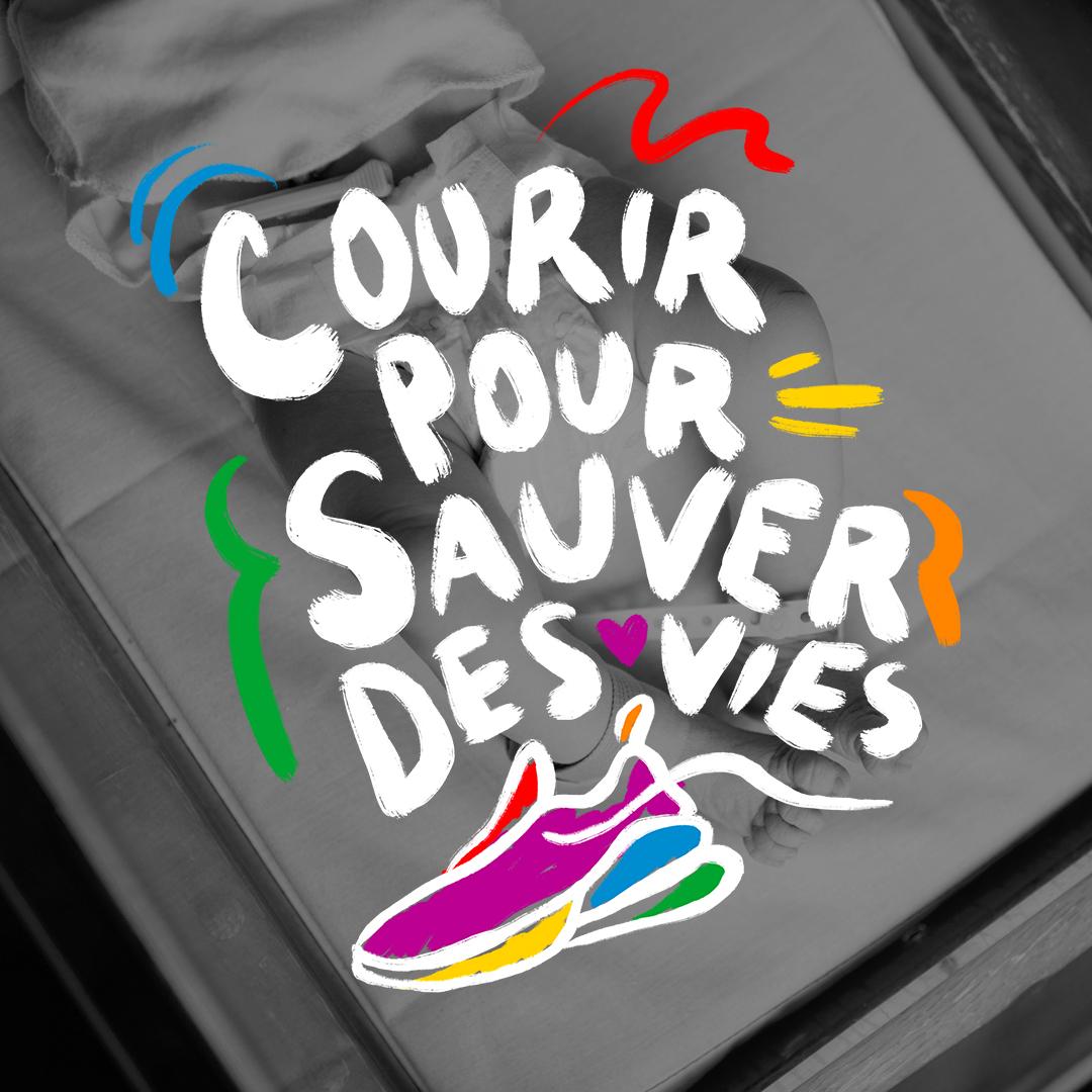 MRR_Social1_French