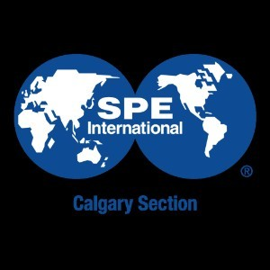 SPE Young Professionals