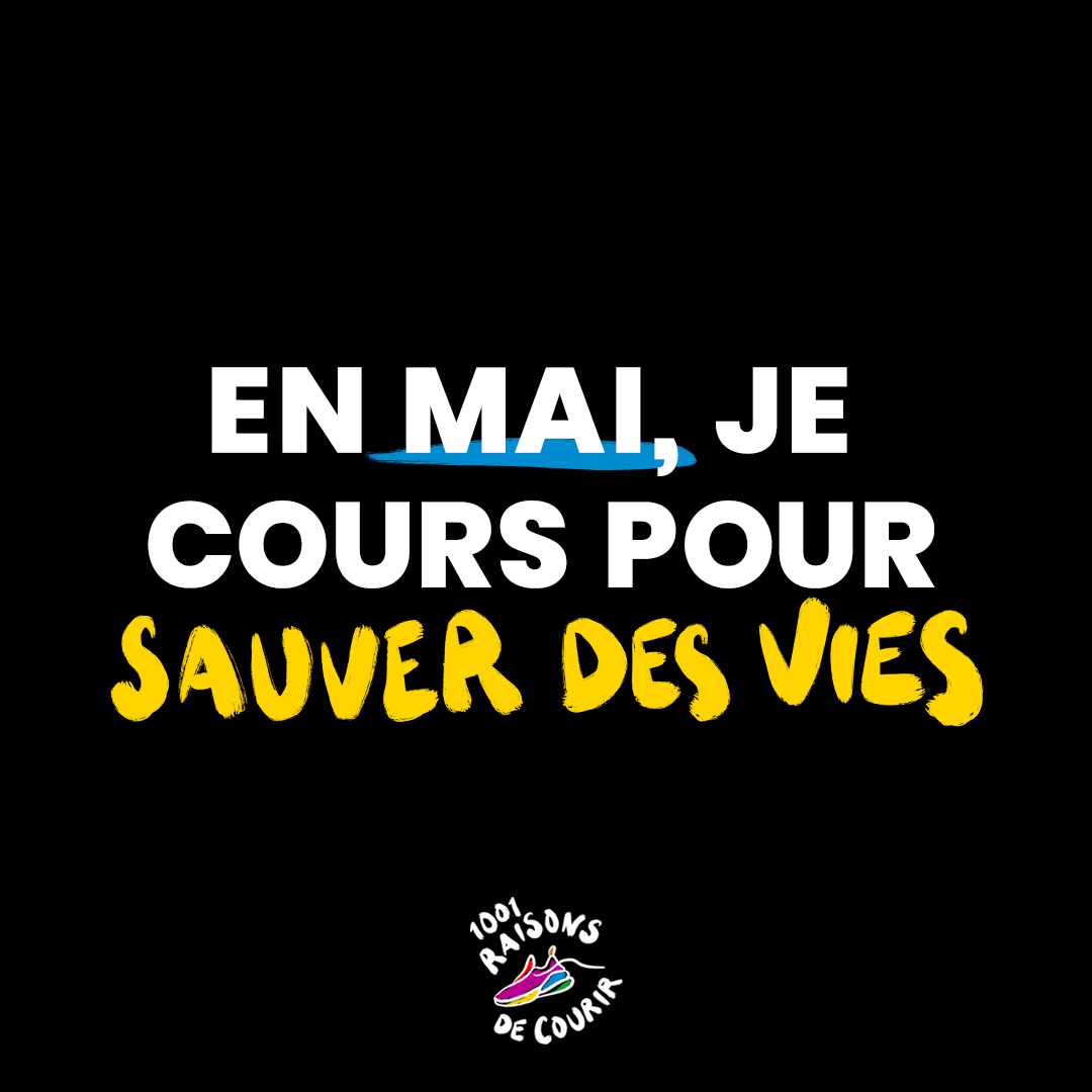 MRR_Social3_French