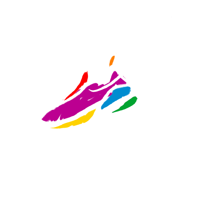 The Million Reasons Run