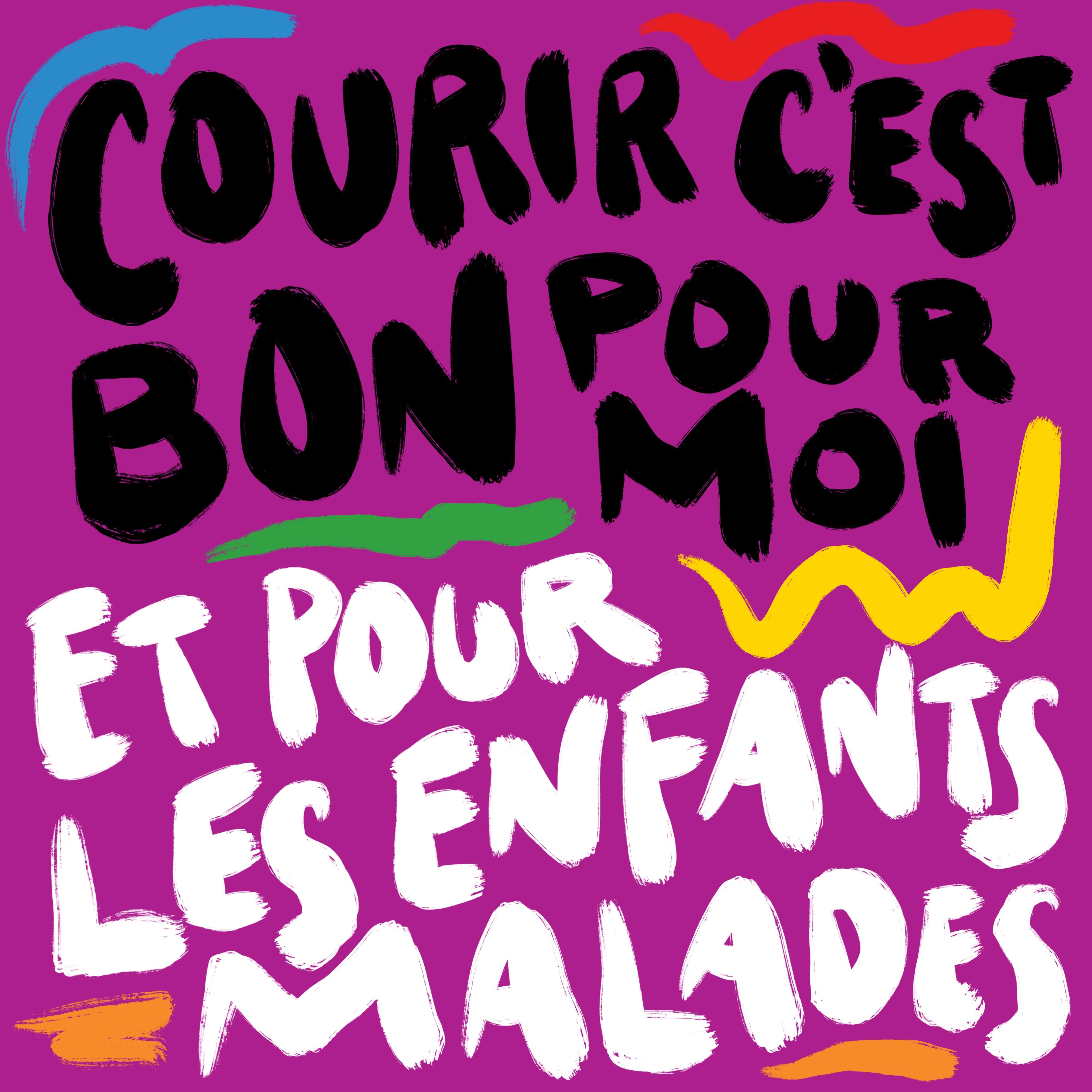 MRR_Social6_French
