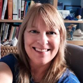 Tracy Gagnon