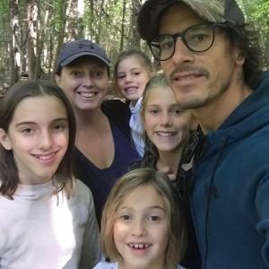 Pomerleau Family